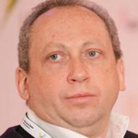 Кагно Лев Гарьевич