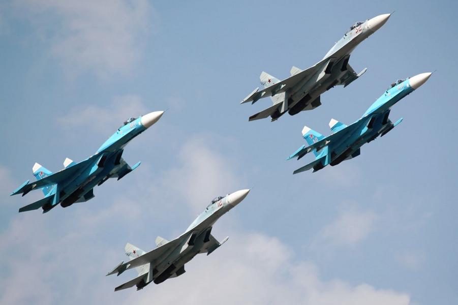 ВВС РФ.png