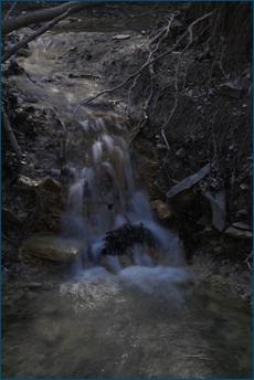 http://img-fotki.yandex.ru/get/3212/15842935.ab/0_cc62f_7de7b5dd_orig.jpg