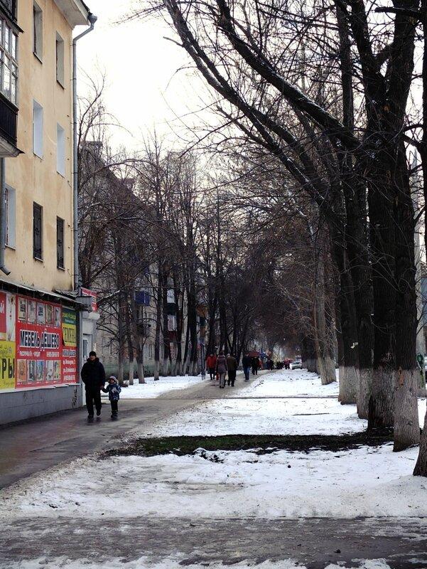 Арка, Елки Кирова и металл 163.JPG