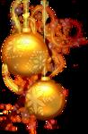 33_Christmas (51).png