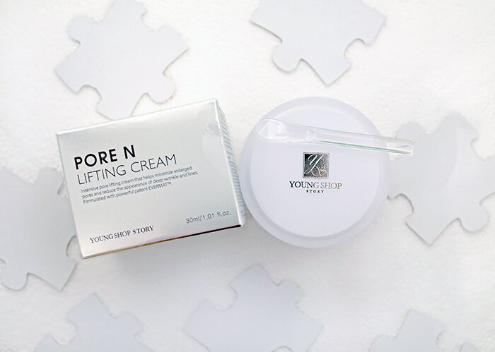 Young-Shop-Story-Pore-N-Sebum-Control-Lotion-Lifting-Cream-Otzyv-Review-Ingredients4.jpg