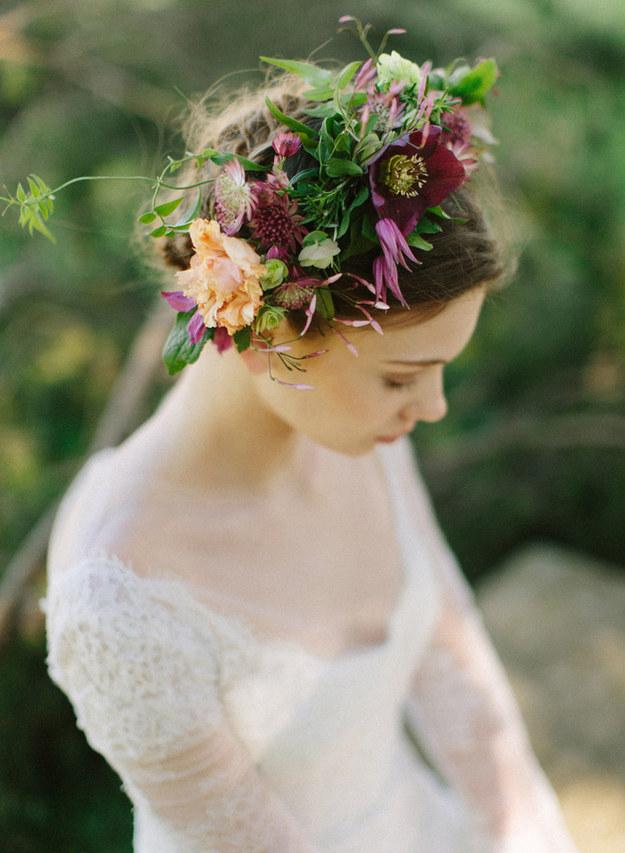 венки-из-цветов-фото-свадьба5.jpg