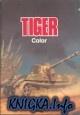 Tiger Color. vol.II