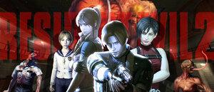 Capcom возможно выпустят Resident Evil 2: Remake 0_136720_667a785f_M