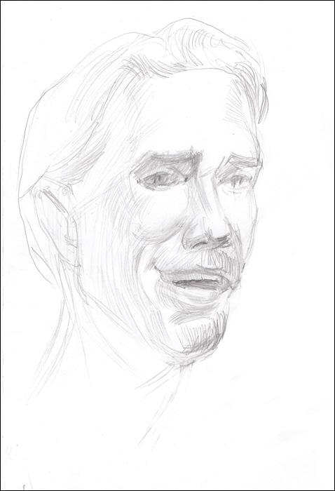 алексейрежиссер-портрет6.jpg