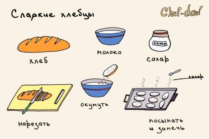 http://img-fotki.yandex.ru/get/3212/36851724.3/0_12ef25_a51e212a_orig.jpg