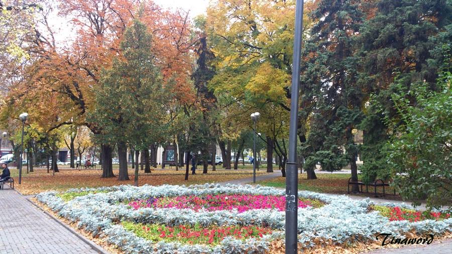 Покровский-сквер-17.jpg
