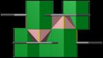 B2Lu0.95V0.05 1510748.cif-2c.mol2-10.png