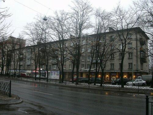 пр. Ленина 75