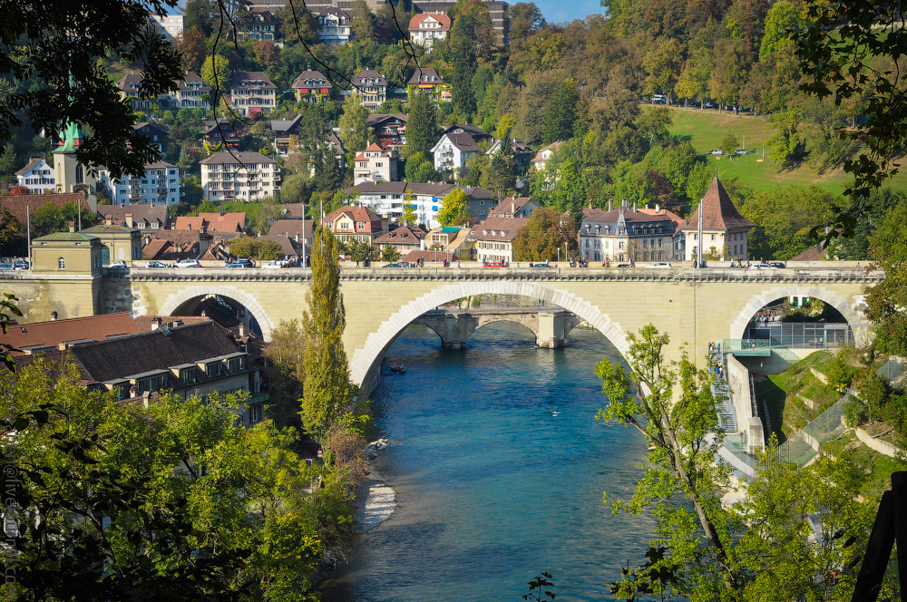 Bern-(34).jpg