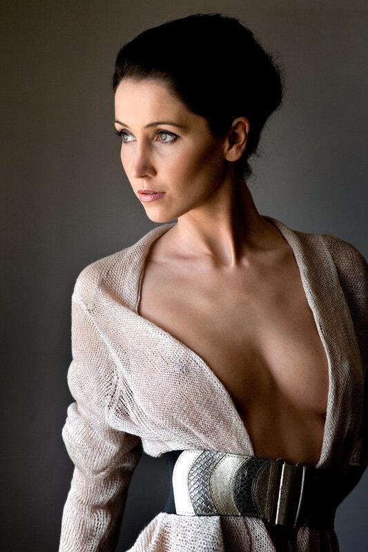 Jen Cardi