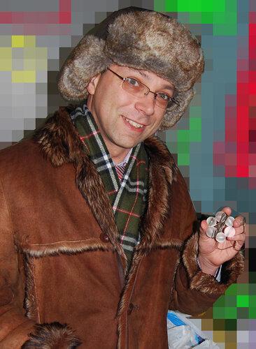 http://img-fotki.yandex.ru/get/3212/nanoworld.e5/0_2486a_c8108c6c_L.jpg