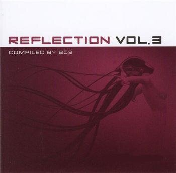 VA - Reflection Vol. 3 (2009)