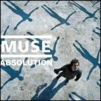 Muse - Дискография (1999-2008), FLAC, lossless
