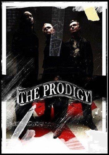 The Prodigy - Полная Видеография (2008)