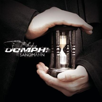 OOMPH! - Sandmann (2009)