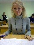 экзамен в гр 501 и д.р. Богатырева 055.jpg