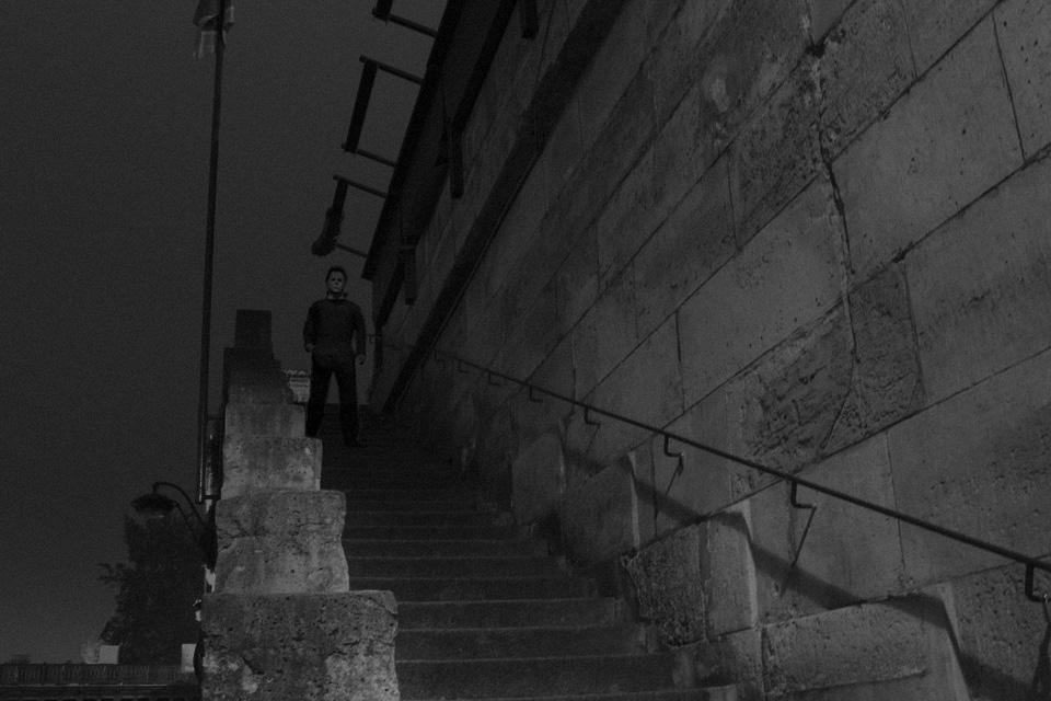 Monstres à Paris8_1280.jpg