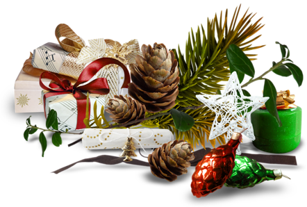 Christmas ClipArt #25 (201).png