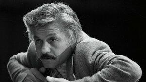 На 82-м году жизни скончался Михай Волонтир