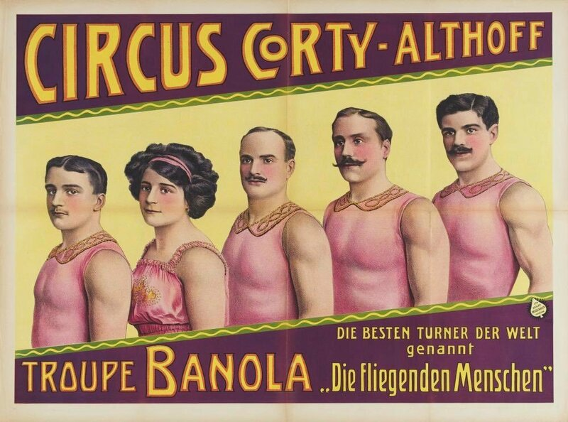 Circus-land-5.jpg