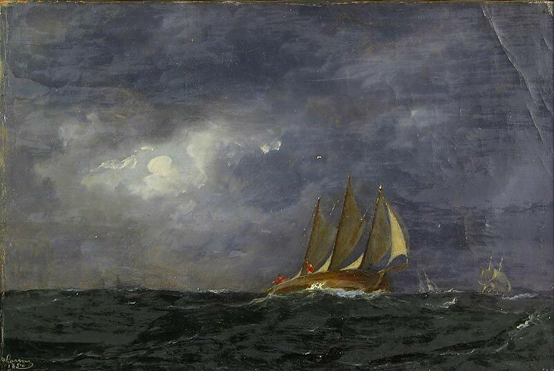 unknown-title-1850.jpg