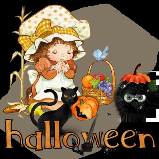 Хеллоуин ИN.png