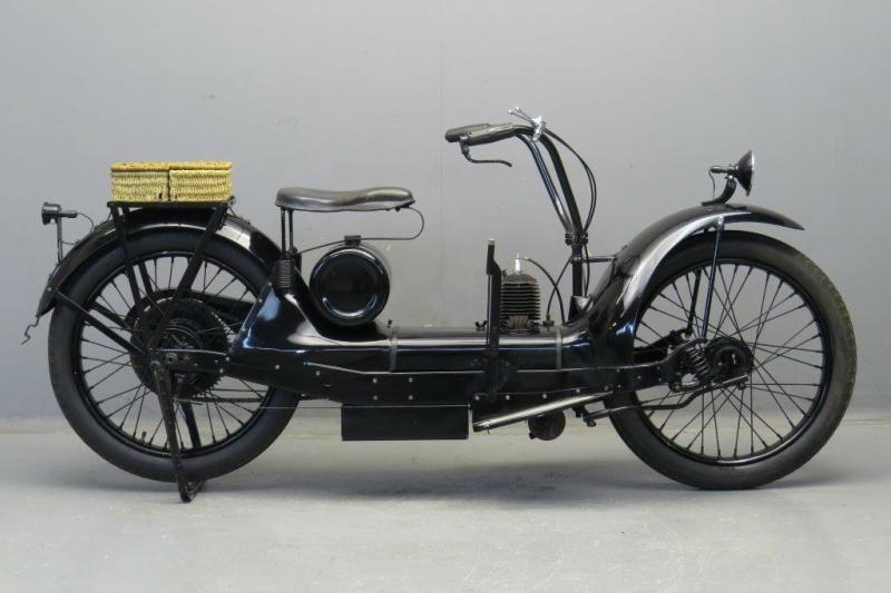 Neracar-1926-B7683-1.jpg