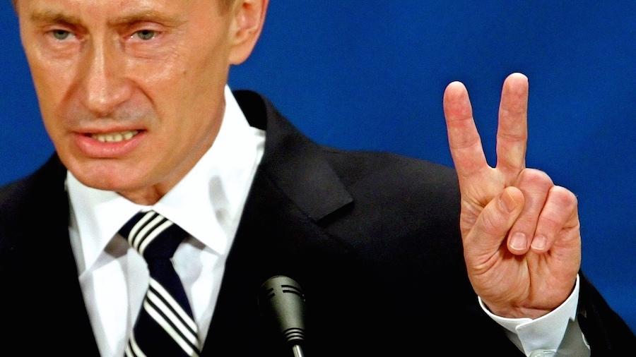 Перед атакой на Марьинку боевики стягивали тяжелое вооружение, - ОБСЕ - Цензор.НЕТ 3772