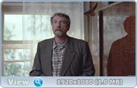 Любовь и голуби (1984/Blu-Ray/BDRip/HDRip)