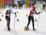 Лыжные гонки Кубок России 2015  IMG_4922.jpg