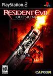 Хронология релизов игр Resident Evil 0_1132a5_6d313186_S