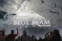 Книга Шоу 2012. Проект BLUE BEAM / Blue Beam Project / 2012 (2011) WEBRip avi 88Мб
