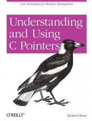 Книга Understanding and Using C Pointers