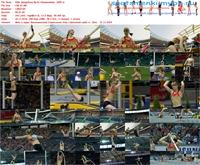 http://img-fotki.yandex.ru/get/3213/348887906.1e/0_140721_8bdfd57_orig.jpg