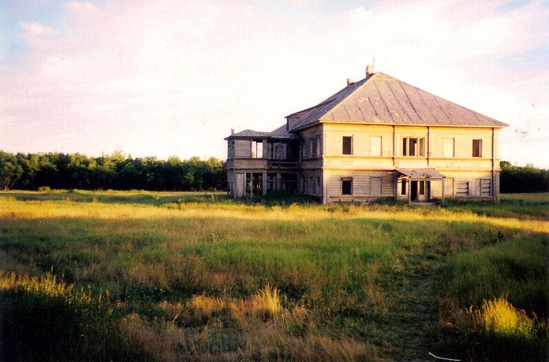Solovki-1999_82.jpg