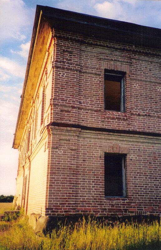 Solovki-1999_84.jpg