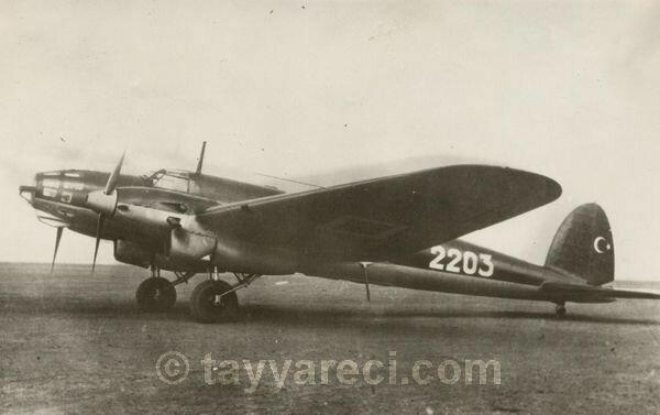 He 111 2.jpg