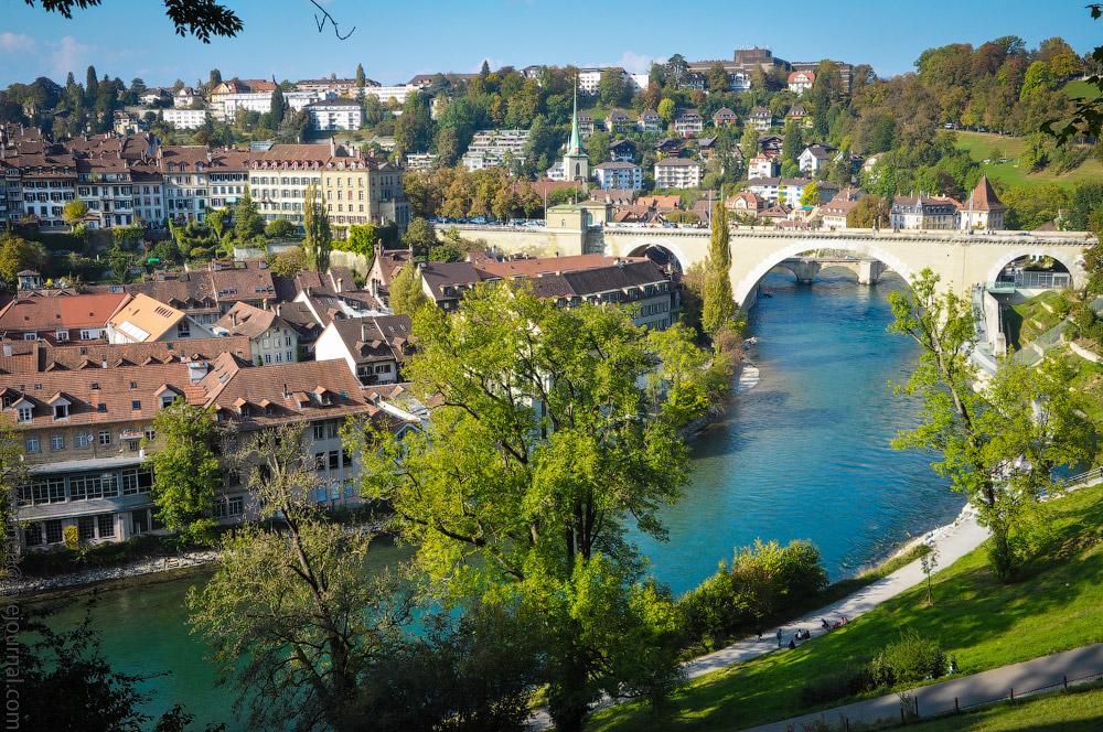 Bern-(35).jpg