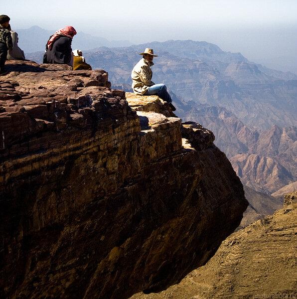 Yemen, Йемен, горы, путешествия, фотография