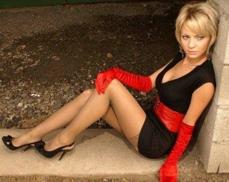 anna-zdor-golaya-erotika