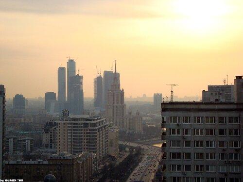 http://img-fotki.yandex.ru/get/3213/guard234.1/0_21637_b5545776_L.jpg