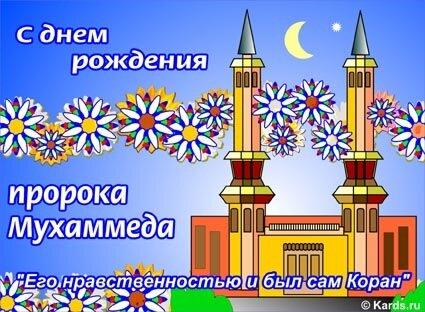 http://img-fotki.yandex.ru/get/3213/lakshmi5.2/0_230c1_17b4b9a9_L