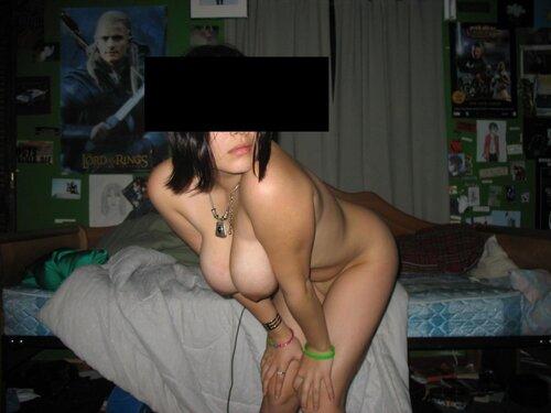 porno-foto-g-eysk