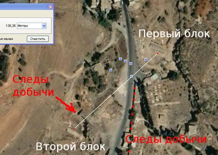 Вес мегалитов в баальбеке в Сретенске,Кадыкчане,Поярково