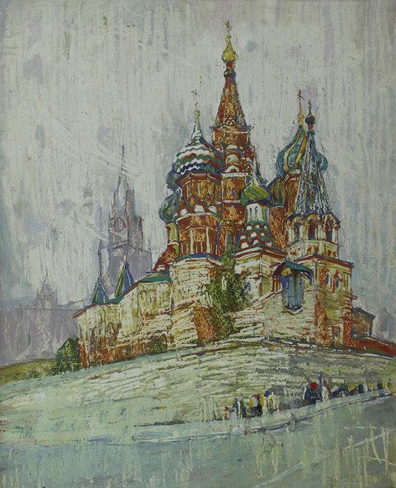 В. Астальцев