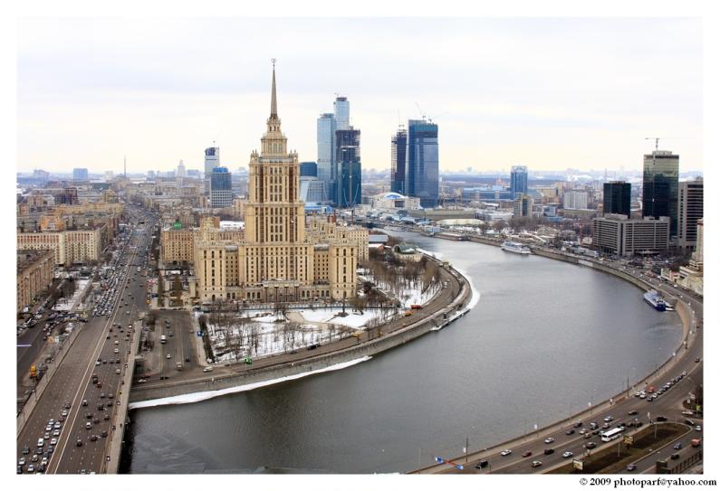 http://img-fotki.yandex.ru/get/3213/photoparf.0/0_7817_5388b32a_orig