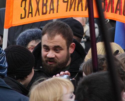 Сурен Едигаров