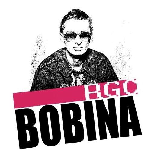 Bobina - Russia Goes Clubbing 77 (06-02-2009)